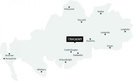 craigadam-map