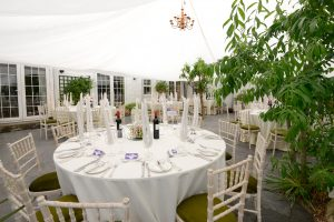 wedding venue dumfries and galloway