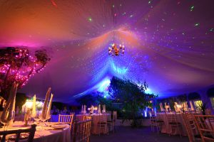 Wedding Packages in Dumfries and Galloway